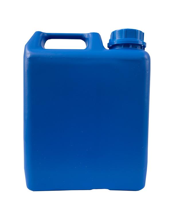 10litros-azul