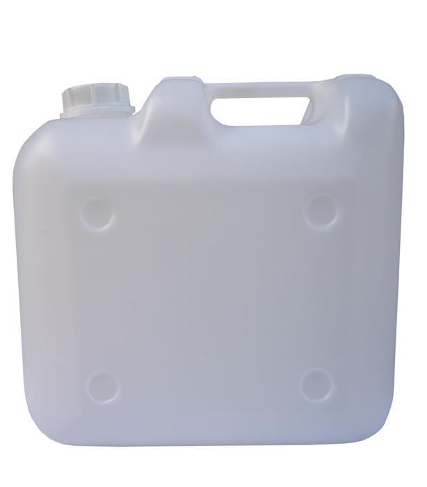 20-litros-econimico